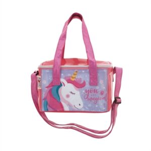 Cooler bag Unicorn