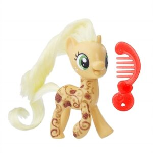 My Little Pony - Pony Friends - Applejack (E2560)