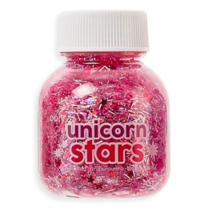Ooly pixie paste glimmerlim - unicorn stars