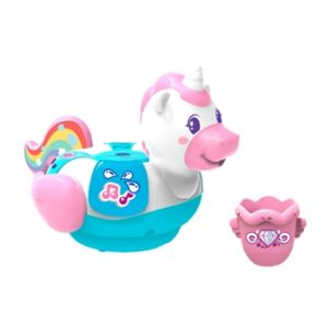 VTech Water Fun Unicorn